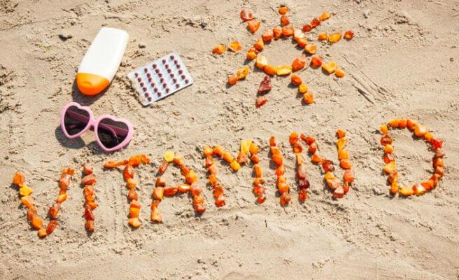 4-d-vitamini.jpg