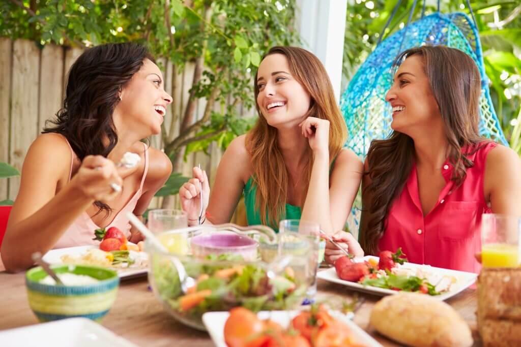 3-women-chatting-eating-1024x683-1.jpg