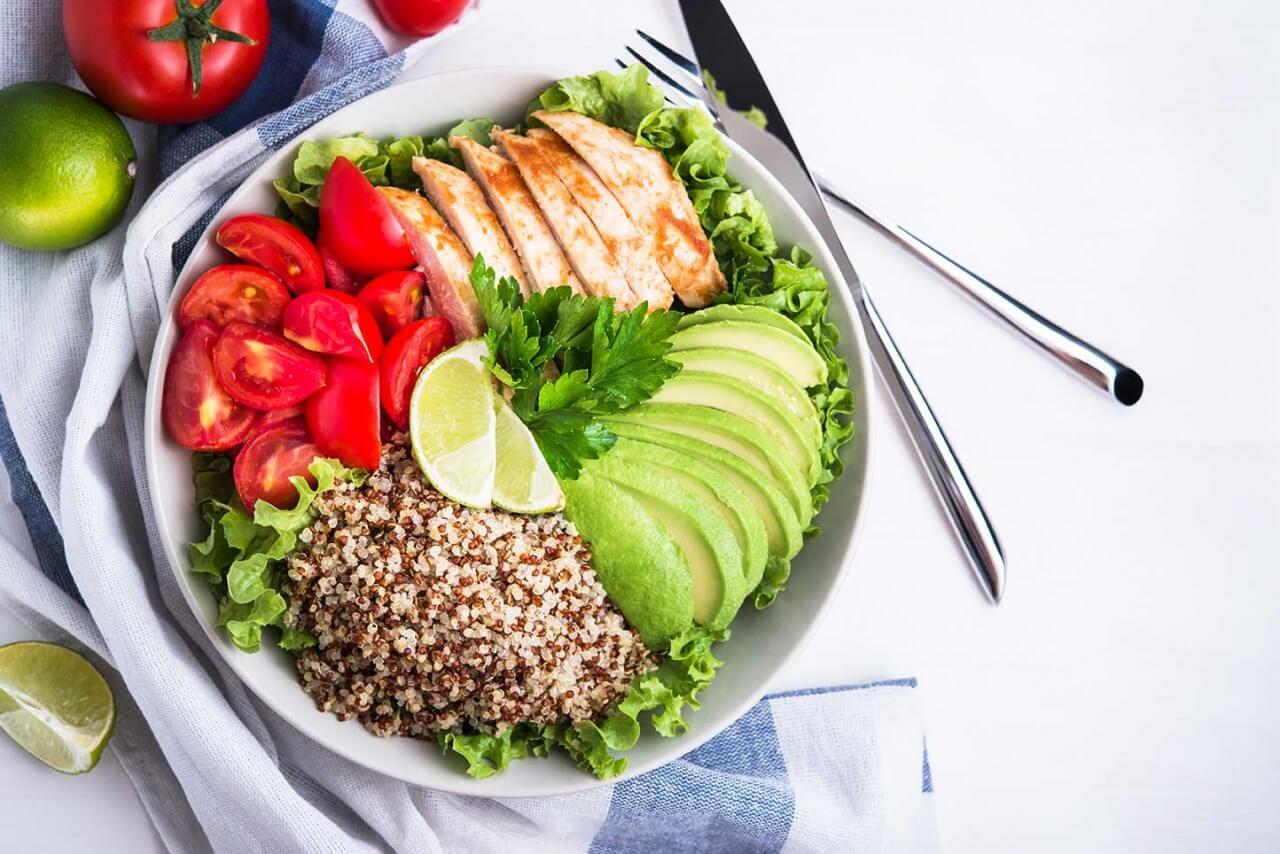 dongusel-ketojenik-diyet-nedir-bilmen-gereken-her-sey.jpg