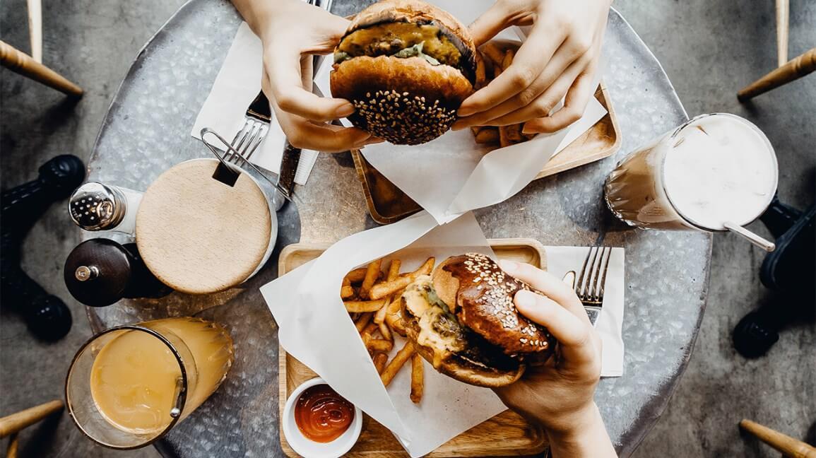 Cheeseburgers_Overhead_1296x728-header.jpg