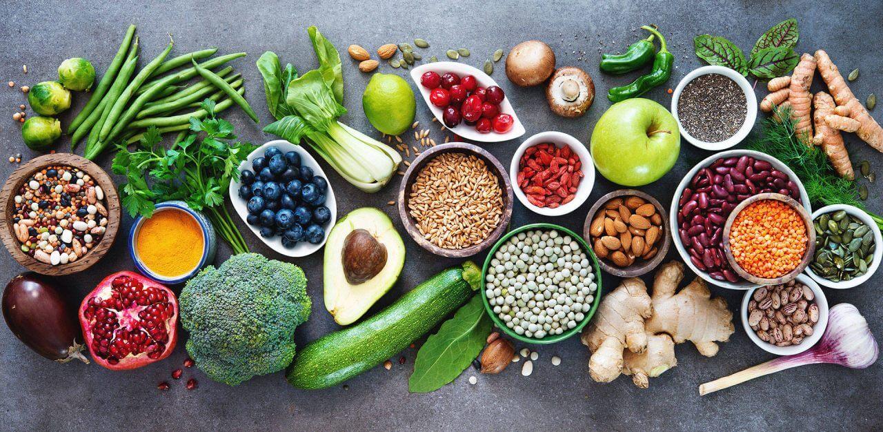beslenme-ve-diyet-1280x626.jpg
