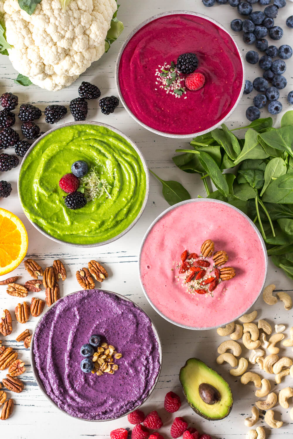 healthy-smoothies-without-bananas.jpg