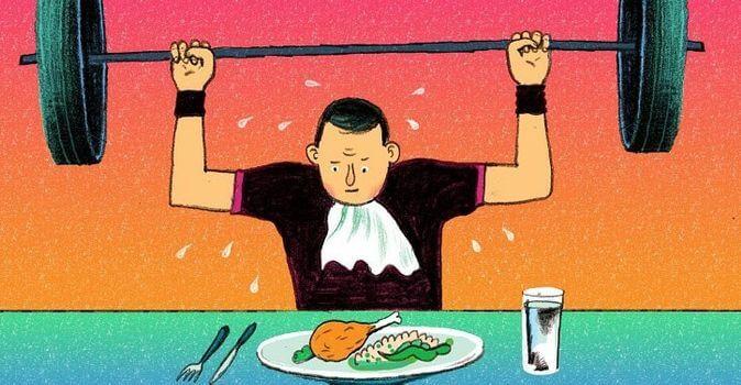 antrenman-oncesi-beslenme.jpg